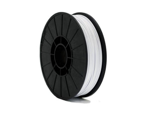 Essentium Filament Materials PLA_White