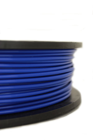 Essentium Filament Materials PLA BLUE 2.85