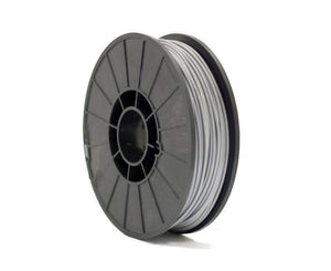 Essentium Filament Materials PLA_Gray