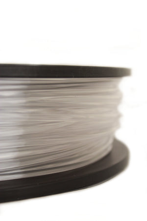 Essentium Filament Materials PCTG_2.85 spool