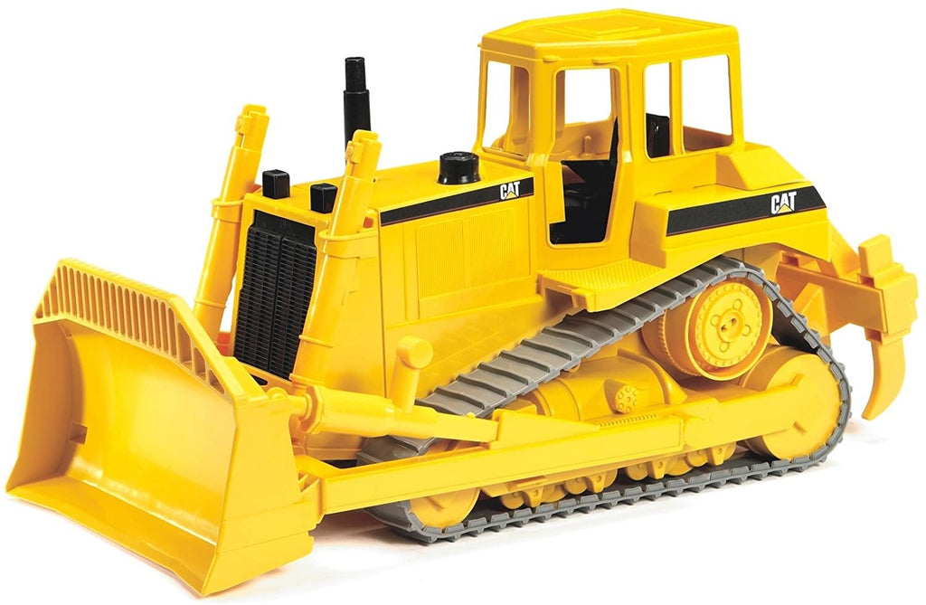 Bruder Caterpillar Bulldozer