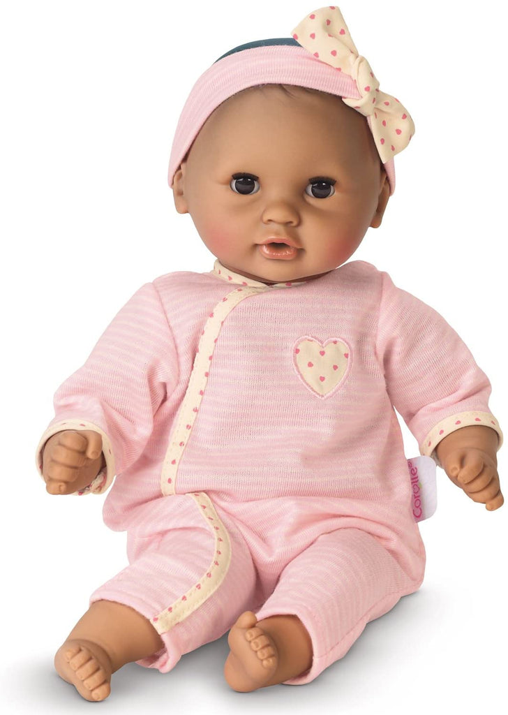 Corolle Maria Baby Doll