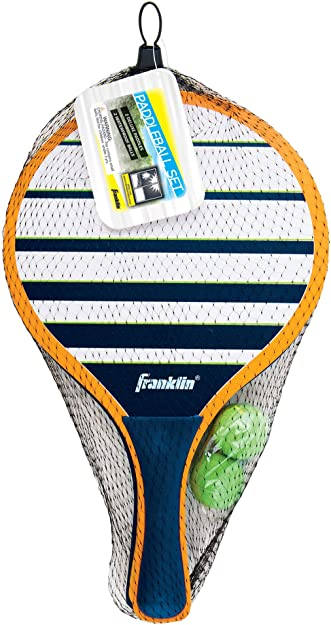 Franklin Paddleball