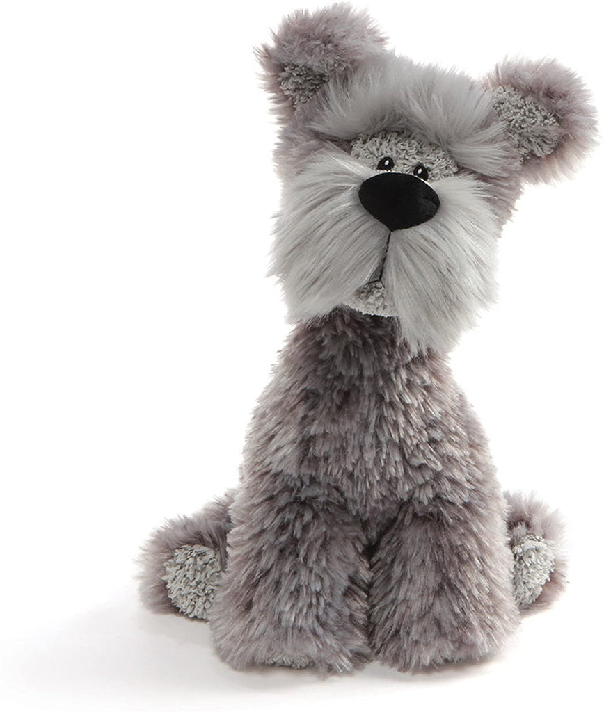 Gund 320585 Bentley Terrier