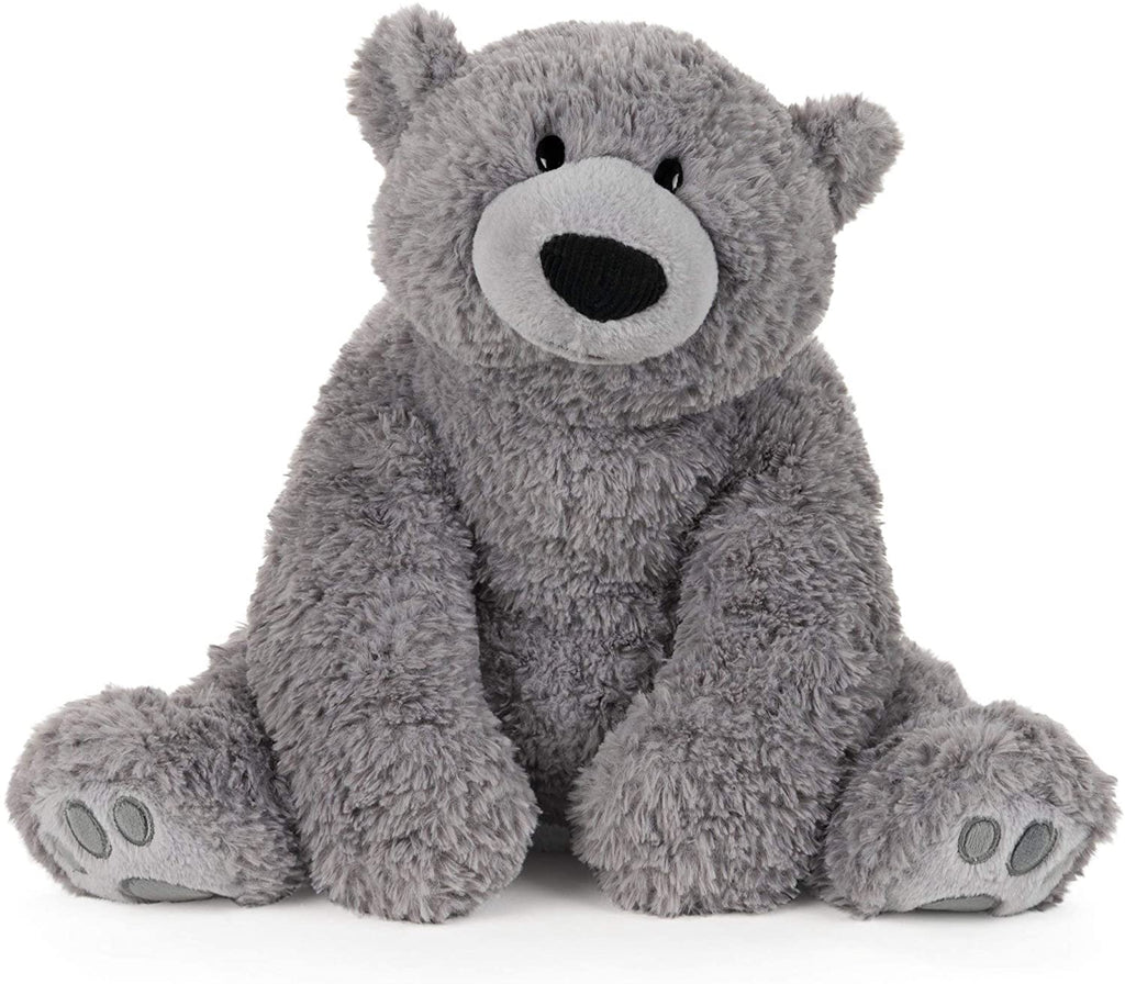 Gund 6052142 Mylo Large Bear