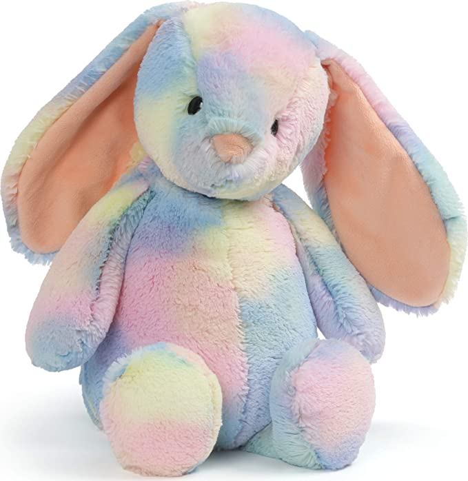 Gund Thistle Easter Bunny