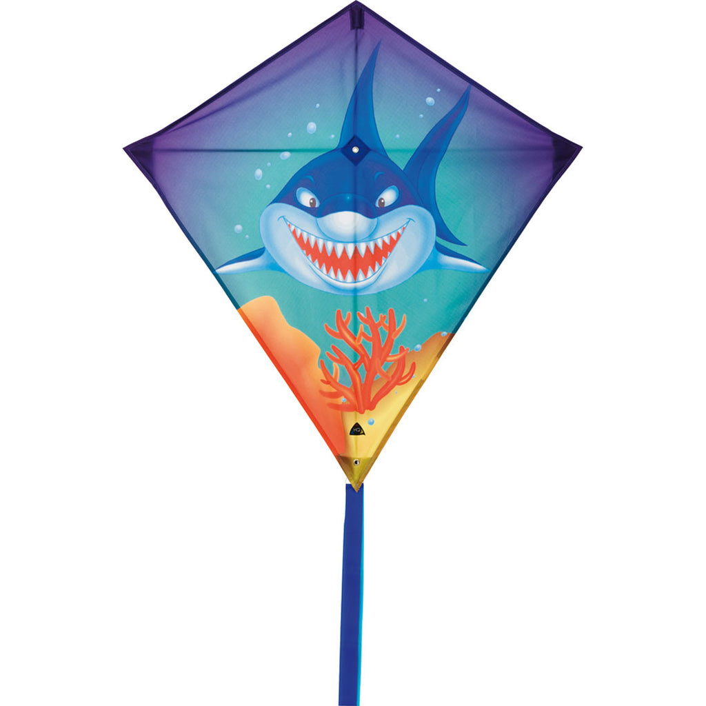 Kite Diamond Sharky