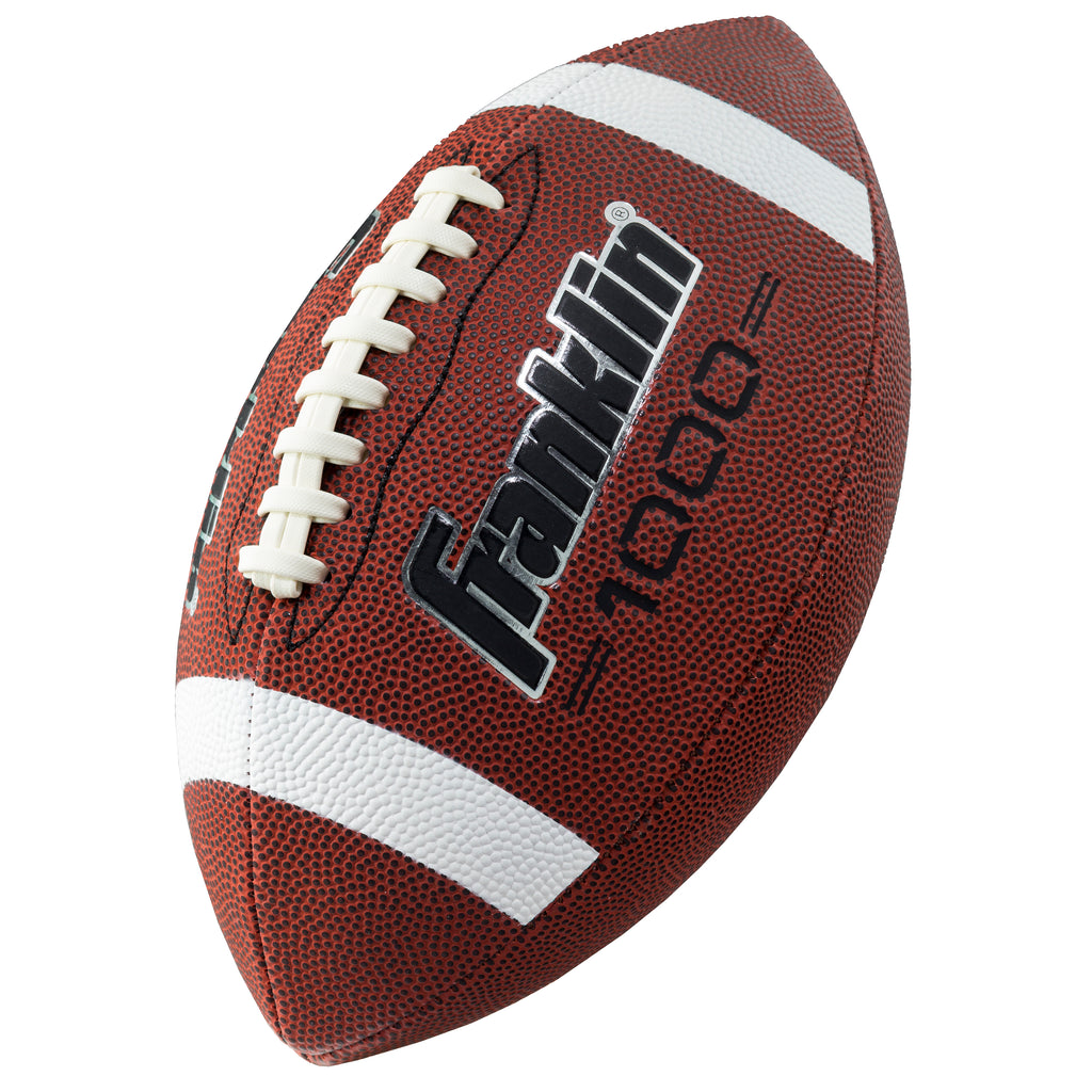 Junior Grip Rite 1000 Football