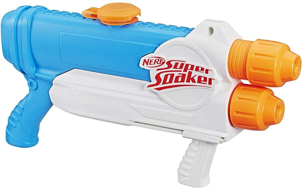 Nerf Barracuda Super Soaker