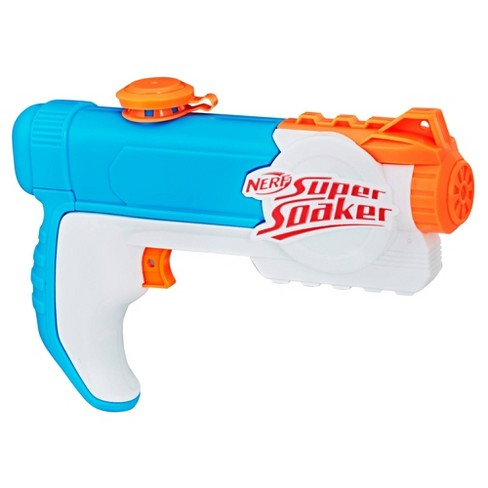 Nerf Piranaha Super Soaker