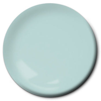 Testors Model Master 1722 Duck Egg Blue Model Paint
