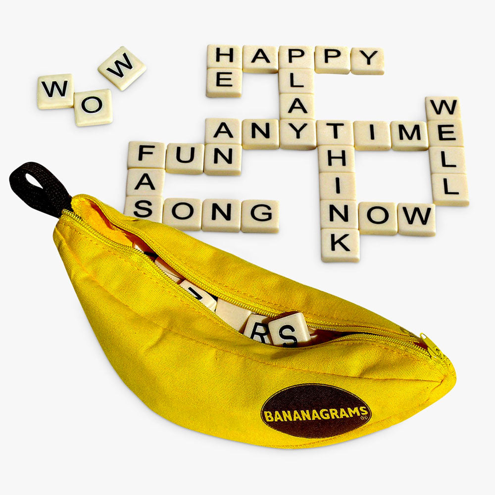 Bananagrams Original