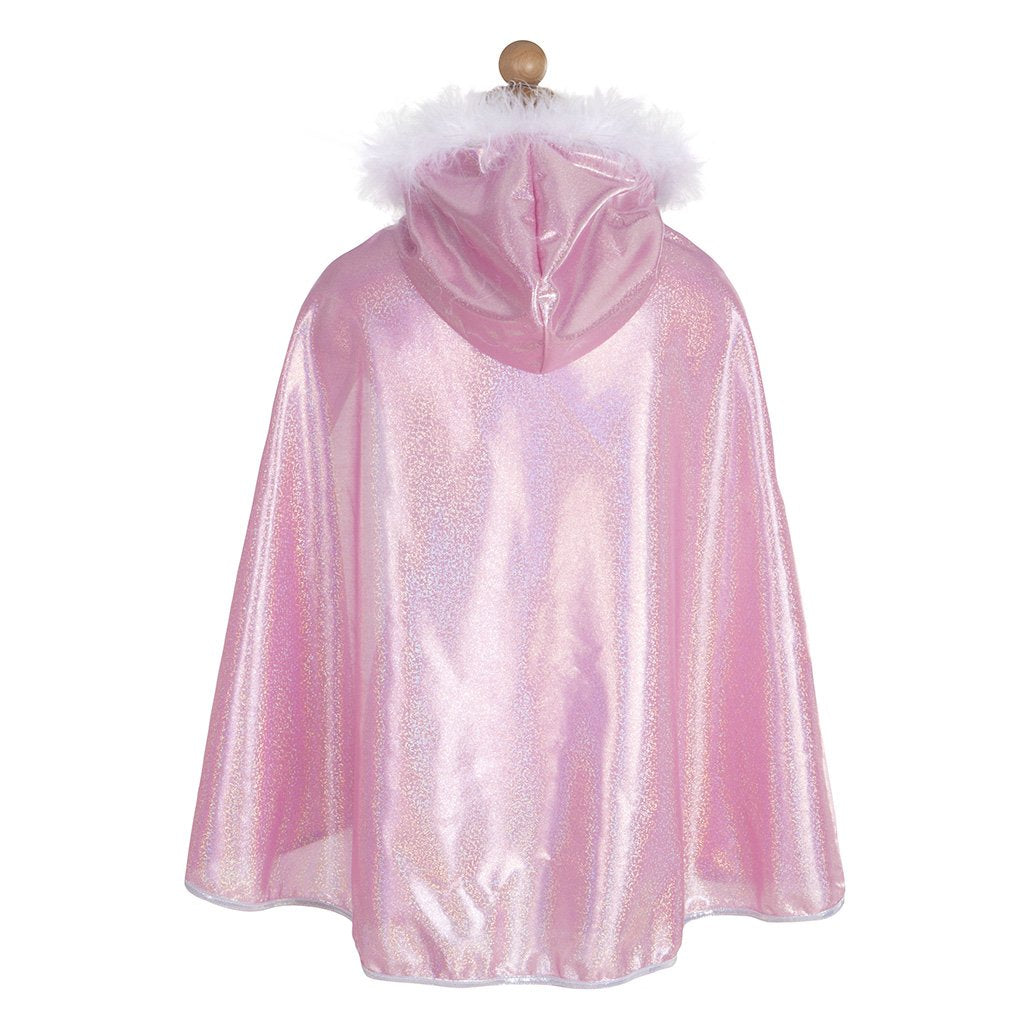 GP Glitter Princess Cape