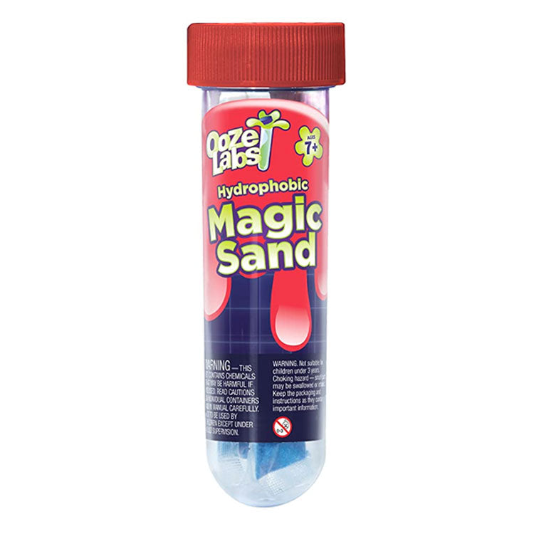 Thames & Kosmos Magic Sand