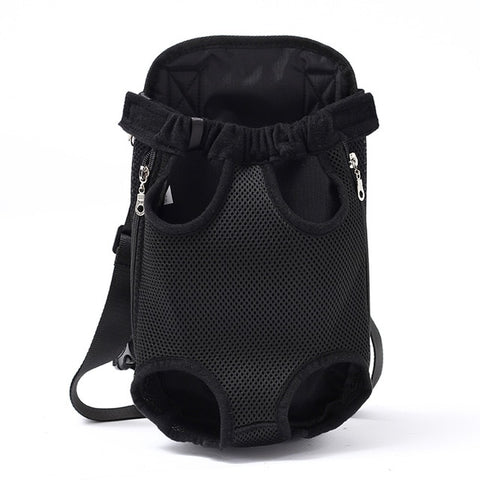High Quality Pet  Carrier Backpack