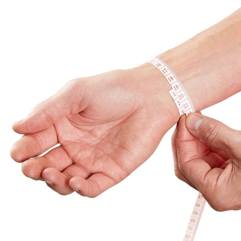 Amazing Wrist/Hand Support For pain Relief & Fitness