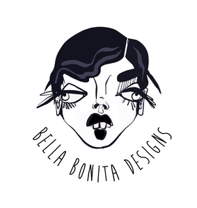 Bella Bonita Designs