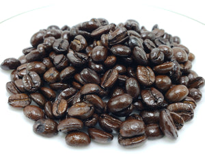 Thai Special Blend Coffee (Ground) Coffee Teshuah Tea Company 14oz