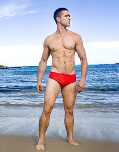 CIRCA75 Swim Briefs - Australian Made Since 2005