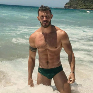Where to buy mens swim briefs?