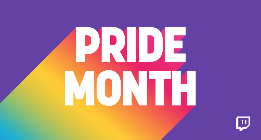 CELEBRATE PRIDE MONTH WITH CIRCA75