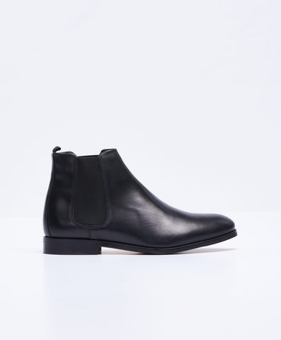 Royal RepubliQ Men's Cast Classic Chelsea Boots - CIRCA75 MENSWEAR
