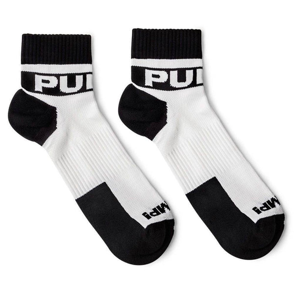Pump! All-Sport Classic Socks 2-Pack