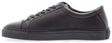 Royal RepubliQ Men's Spartacus Diamond Sneaker Black - CIRCA75 MENSWEAR