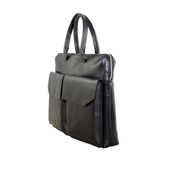 Royal RepubliQ New Courier Day Bag - CIRCA75 MENSWEAR