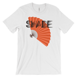 Swish Embassy Shade T-Shirt White