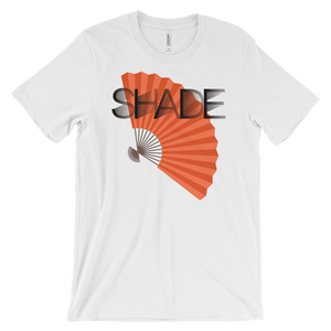 Shade T-Shirt - White