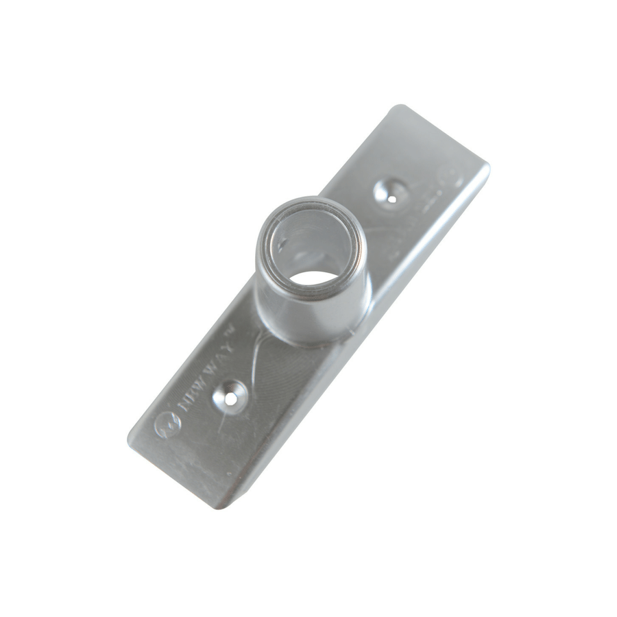 Hospital Holder Brackets (5pcs/pkt)