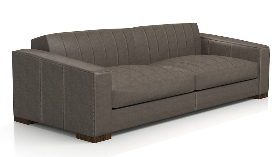 Kingston Sofa
