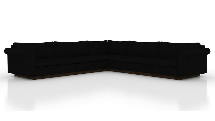 Korakia Sectional