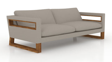 Leftbank Sofa