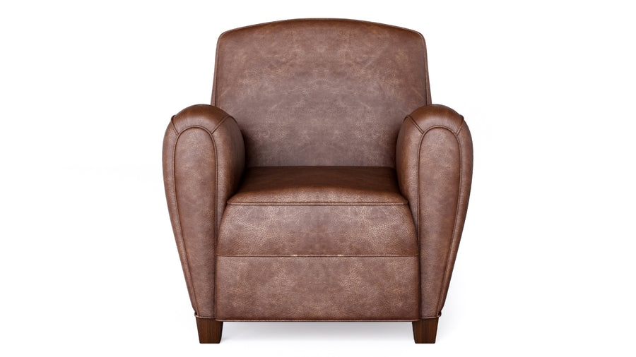 Maurice Chair
