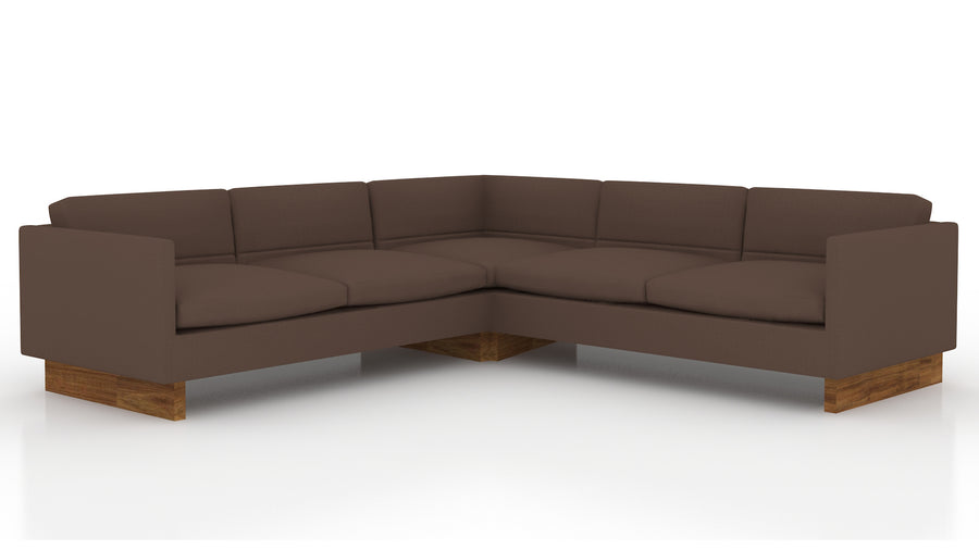 Nathaniel Sectional