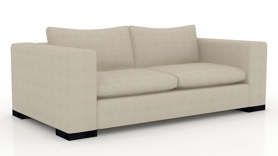 Quest Loveseat