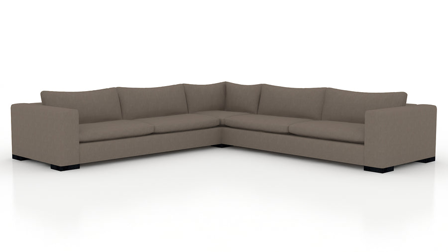 Quest Sectional
