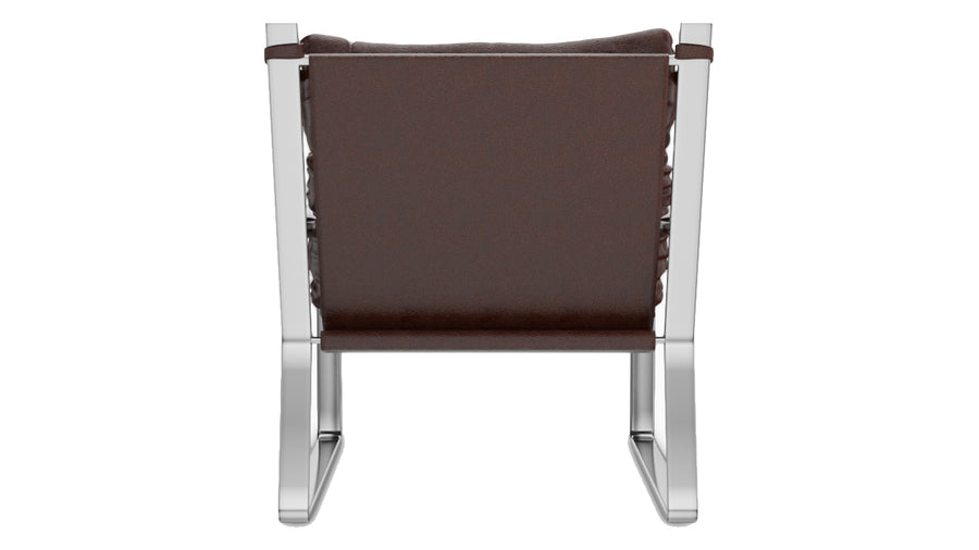 Skyline Chair