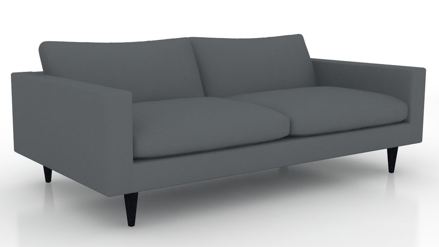 Smart Loveseat