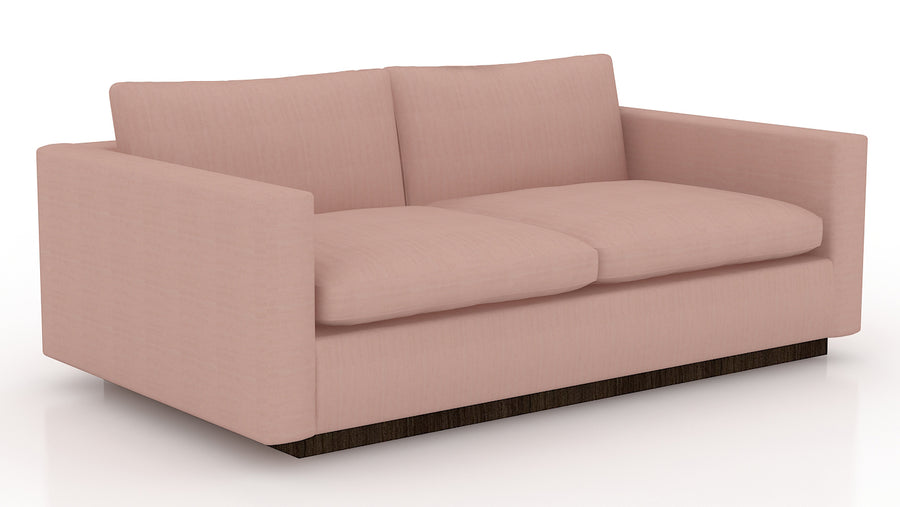 Wallace  Loveseat