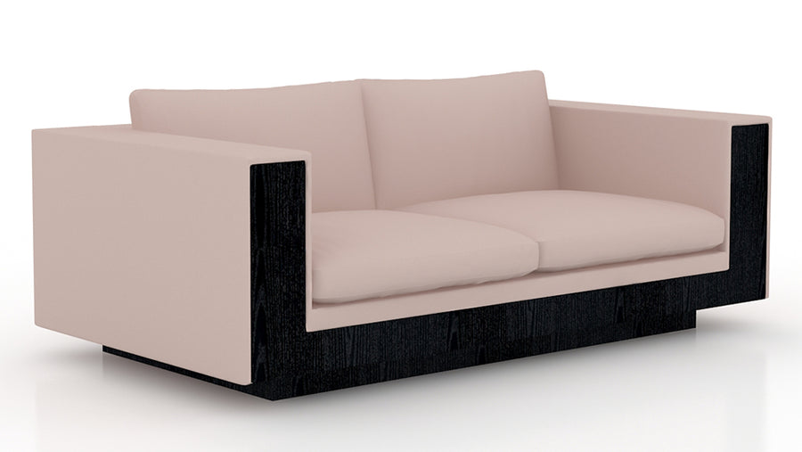 Whisper Loveseat