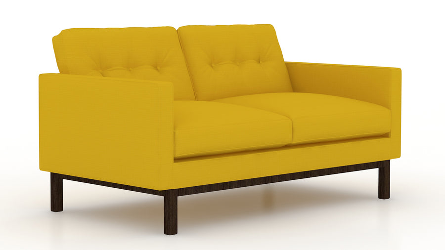 Ziggy Loveseat
