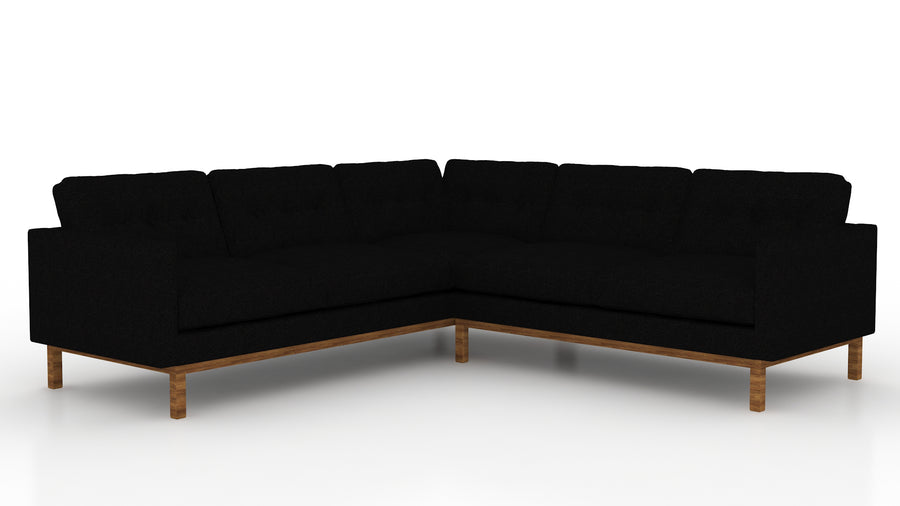 Ziggy Sectional