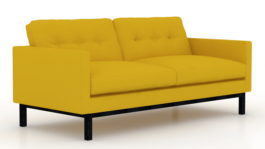 Ziggy Sofa