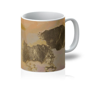 Looking East Mug