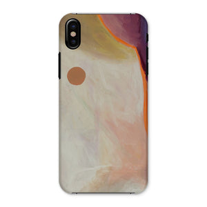 Untitled Phone Case