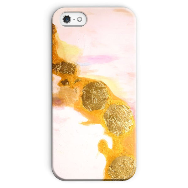 Hope Phone Case