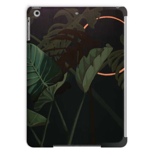 Chiang Mai Tablet Case